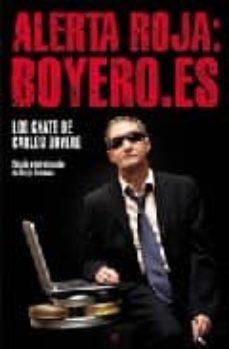 Followusmedia.es Alerta Roja: Boyero.es: Los Chats De Carlos Boyero Image