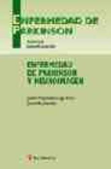 Descargar ebooks gratuitos para ipad 3 ENFERMEDAD DE PARKINSON Y NEUROIMAGEN de JAIME KULISEVSKY BOJARSKI, JAVIER PAGONABARRAGA MORA 9788497510639 (Spanish Edition)