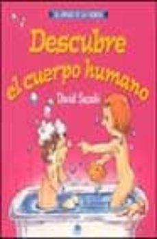 Encuentroelemadrid.es Descubre El Cuerpo Humano Image