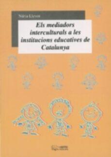 Followusmedia.es Els Mediadors Interculturals A Les Institucions Educatives De Cat Alunya Image