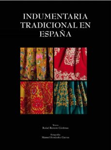 Curiouscongress.es Indumentaria Tradicional En España Image