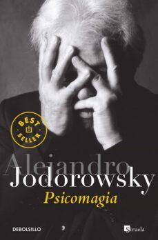psicomagia-alejandro jodorowsky-9788497936439