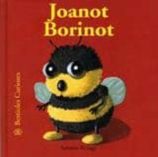 oanot borinot-antoon krings-9788498011739