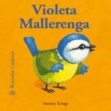 Milanostoriadiunarinascita.it Violeta Mallerenga Image