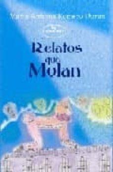 Inmaswan.es Relatos Que Molan Image