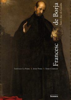 Permacultivo.es Francesc De Borja Sant I Duc De Gandia Image