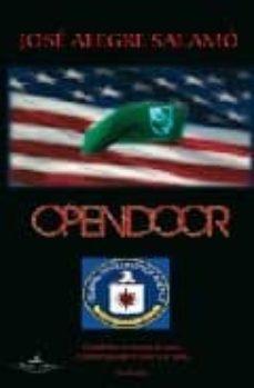 Colorroad.es Opendoor Image