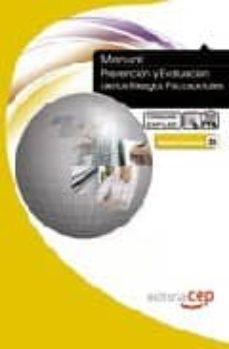 Titantitan.mx Prevencion Y Evaluacion De Los Riesgos Psicosociales. Formacion P Ara En Empleo Image