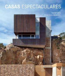 Geekmag.es Casas Espectaculares = Spectacular Houses Image