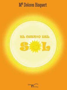 Upgrade6a.es El Cuento Del Sol Image