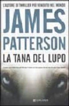 Libro descarga gratis ipod LA TANA DEL LUPO