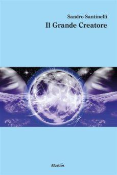 il grande creatore (ebook)-9788856785739