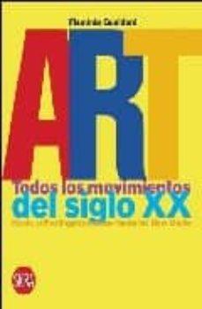 Mrnice.mx Art Image