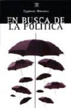 Inmaswan.es En Busca De La Politica Image
