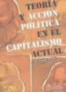 Curiouscongress.es Teoria Y Accion Politica En El Capitalismo Actual Image