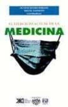 Permacultivo.es El Ejercicio Actual De La Medicina Image