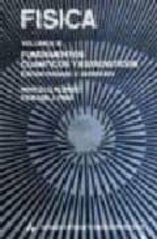 Concursopiedraspreciosas.es Fisica (Vol. Iii): Fundamentos Cuanticos Y Estadisticos (Ed. Rev. Y Aum.) Image