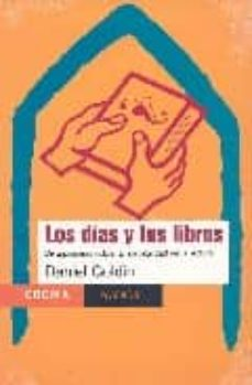Geekmag.es Los Dias Y Los Libros: Divulgaciones Sobre La Hospitalidad De La Lectura Image