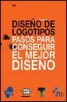 Followusmedia.es Diseño De Logotipos: Pasos Para Conseguir El Mejor Diseño Image