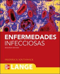 Chapultepecuno.mx Enfermedades Infecciosas Image