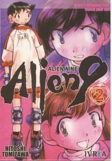 Emprende2020.es Alien 9 Nº 2 Image