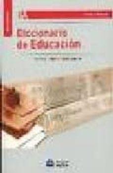 Carreracentenariometro.es Diccionario De Educacion Image
