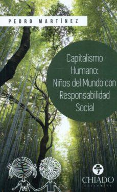 Inmaswan.es Capitalismo Humano, Niños Del Mundo Con Responsabilidad Social. Image