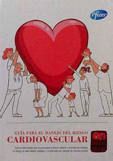 Ojpa.es Guía Para El Manejo Del Riesgo Cardiovascular Image