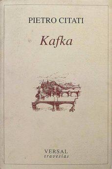 Mrnice.mx Kafka Image