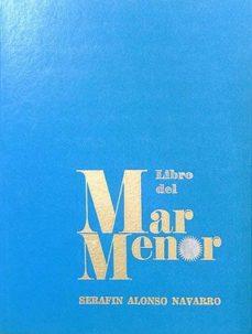 Permacultivo.es Libro De Mar Menor Image