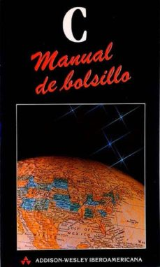 C. MANUAL DE BOLSILLO - ALAN C. PLANTZ | Triangledh.org