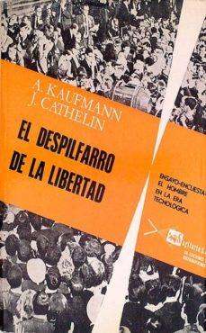 Titantitan.mx El Despilfarro De La Libertad Image