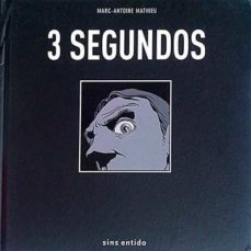 Permacultivo.es 3 Segundos Image
