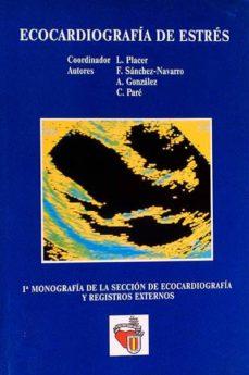 Mrnice.mx Ecocardiografía De Estrés Image