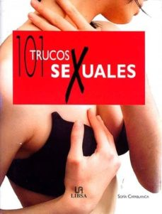 101 TRUCOS SEXUALES - VVAA | Triangledh.org
