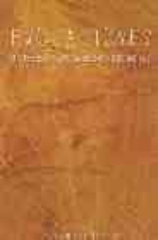 EVOCACIONES: MELODIAS ORANTES EN DIALOGO INSTRUMENTAL (CD) - VV.AA. | Adahalicante.org