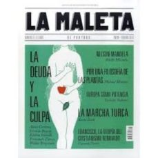 Viamistica.es La Maleta De Portbou 3 (Enero-febrero 2014) Image