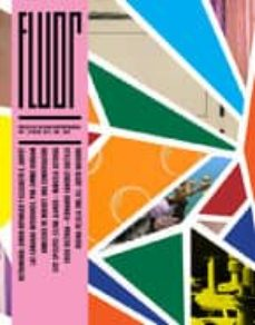 Curiouscongress.es Fluor Nº 7: Magazine On Contemporary Culture 07/08/09_2013 Image