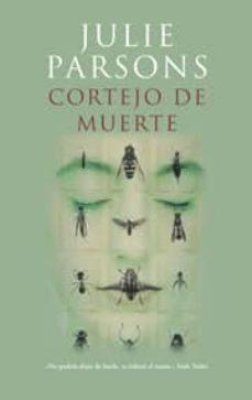 Debatecd.mx Criminales; Cortejo De Muerte Image