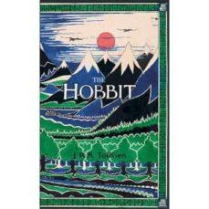 Descargar libros gratis en línea gratis THE POCKET HOBBIT 75TH ANNIVERSARY EDITION 9780007440849
