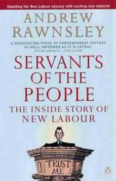 servants of the people (ebook)-andrew rawnsley-9780141939049