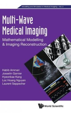 multi-wave medical imaging-9781786342249