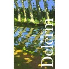 Descargar libros electrónicos gratis epub PHILIPPE DELERM COFFRETT: LE PORTIQUE; LA CINQUIEME SAISON; LES A MOUREUX DE L HOTEL DE VILLE; UNE ETE POUR MEMOIRE 9782070308149 de PHILIPPE DELERM (Spanish Edition)