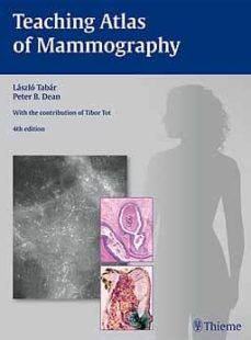 Enlaces de descarga de libros gratis TEACHING ATLAS OF MAMMOGRAPHY (4TH ED.) DJVU iBook PDF