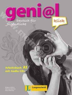 Viamistica.es Genial Klick A1 Aplicación Digital Image