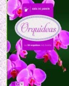 Titantitan.mx Orquídeas Image