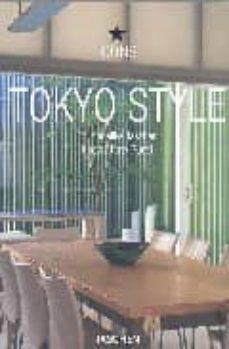 Titantitan.mx Tokio Style. Image
