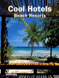 Permacultivo.es Cool Hotels. Beach Resorts Image