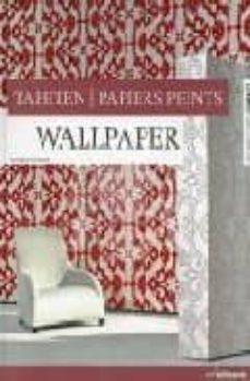 Javiercoterillo.es Architecture Compact: Wallpaper-tapeten-paier Peints Image