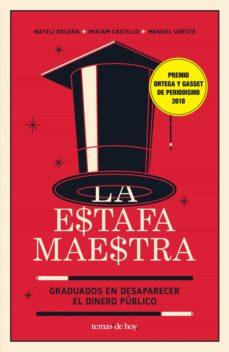 Descargar Libro PDF O EPUB 9786070747649 @tataya.com.mx 2021